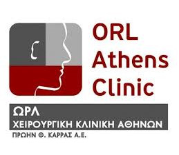 Athens Laser Clinic
